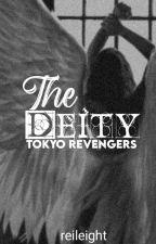 Tokyo Revengers; The Deity by yaachaan