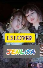 L5  Lover ( Completed )  by HtetOoLin