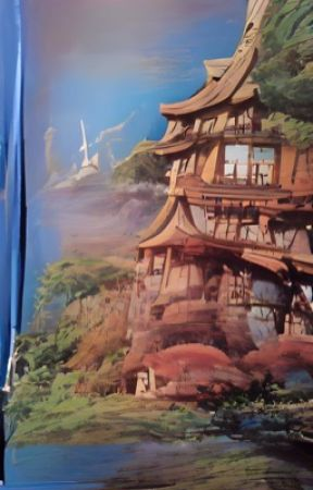 art book :3 by mellohiify