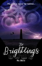 The Brightlings by RicBlow