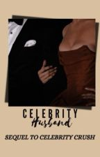 Celebrity Husband~Chris Evans by malalano03