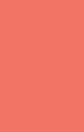 ♯ MURDER MANOR ─ an apply fic by tragiic-magiic