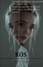 Kos  by _the_clouds