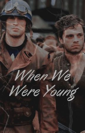 When We Were Young by Ms_Mischief__