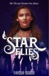 Star Flies cover