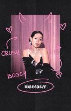 maneater,     𝐬𝐭𝐢𝐥𝐞𝐬 𝐬𝐭𝐢𝐥𝐢𝐧𝐬𝐤𝐢 by balenciagah
