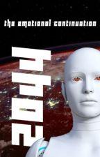 2044, die emotionale Fortsetzung von Minorshyngou