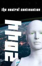 2044 - die neutrale Fortsetzung  by Minorshyngou