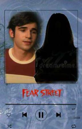 Fear Street 1978 ~Nick Goode y tu~ by Val_Sutherland_Sink