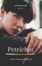 Petrichor by kimsuga86