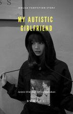My Good Girlfriend by Miss-J-