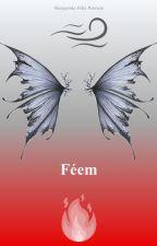Um Universo, Duas Realidades, de MargaridaPatricio