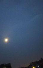 هل قدري {مكتمله}  by salma_Atef