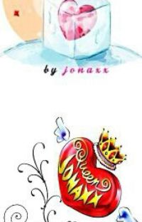 Heartless By Jonaxx cover
