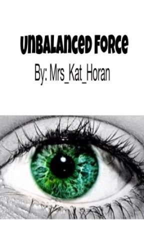 Unbalanced force (Loki's daughter) by Heyas7378