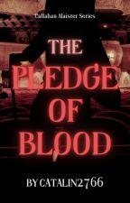 Pledge of Blood de catalin2766