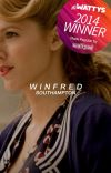 Winfred cover