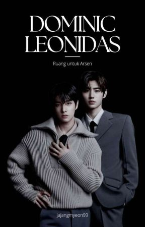 To Our Daughter[OnGoing] by jajangmyeon99