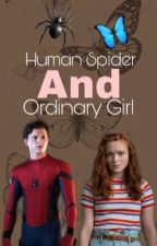 The Dreamer~F. H x (Reader) by CianiGarcia
