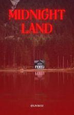 midnight land by linaksz