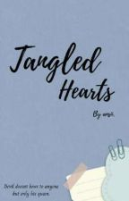 tangled hearts by mistiquelush