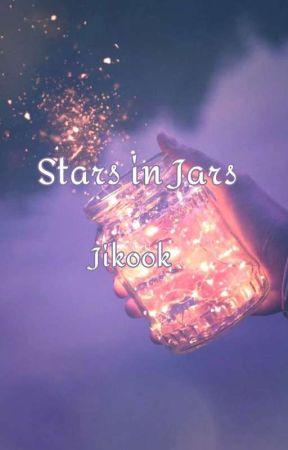 Stars In Jars ] Jikook ] HIATUS by uncle_frank