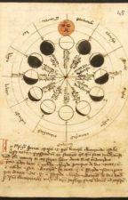 Sol fabula est scriptor , de whyeto