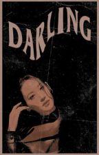 Darling ➞ Daryl Dixon by the_Psychotic_Maniac