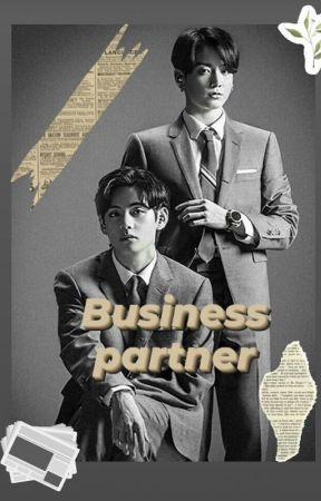 Business Partner by boiola_pelohobi_