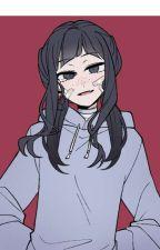 City's Phantom Hero : Archelane Isonoe Sullivan ni TracingShadows