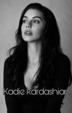 Kadie kardashian {Sebastian Stan fanfiction} by abbietjdosg