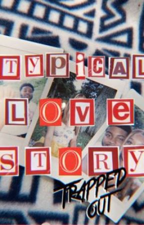 Typical Love Story by BR4TACULAR