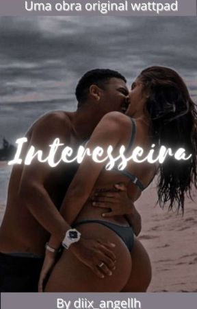 INTERE$$EIRA [M] by diix_angellh