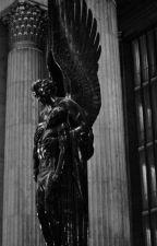 PEPROMENO    Tower Of God oleh Riani_77