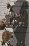 Villainess' Second Chance cover