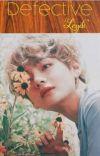 Defective • Taekook  cover