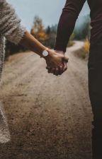 between me, you and him by putripraida