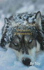 Our Secret    Chaesister [Omégaverse] par Dieu_Empereur_Loup