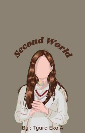 Second World by Tyara132