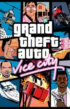Grand Theft Auto: Vice City de Boxmaster57