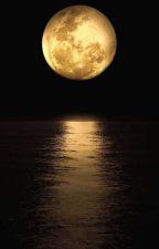 ANG PAG-IBIG SA CALLE CRISOLOGO by klyngklong
