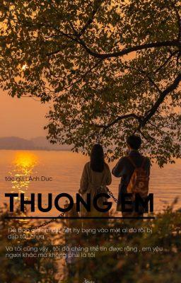 bugaboo | kth . t/b . jjk