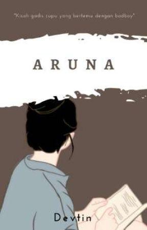 ARUNA by Devtindlnna