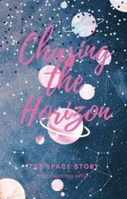 Chasing the Horizon |TXT| ot5 autorstwa catonecstasy