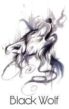 Louve Noire [ Teen Wolf ] ( entrain d'être écrit )  par storyteenwolf23