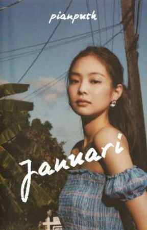 Januari by pianputh91