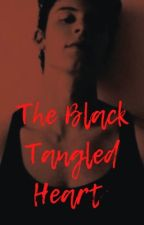 The Black Tangled Heart  by _Kloi_