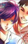 Kazama, em yêu anh được không (đồng nhân Shin- cậu bé bút chì) cover