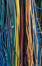 Wires by VinnyGrimm13