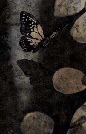 Octavia, Taekook by buttertkfly